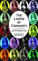 The Lairds of Cromarty by Mike Mitchell (trans.)