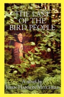 The Last of the Bird People by John Hanson Mitchell