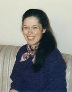 Margaret Frazer (1992)
