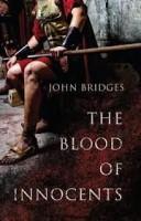 BloodoftheInnocents_JohnBridges
