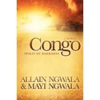 Congo_Ngwala