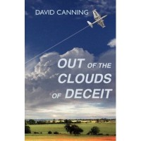 OutofthecloudsofDeceit_DavidCanning