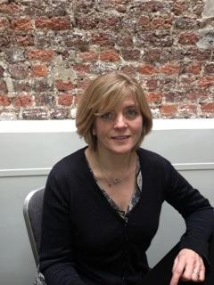 Vanora Bennett 2013