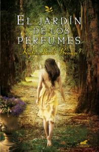 Perfume Garden Spanish