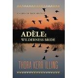 AdeleWildernessBride_ThoraIlling