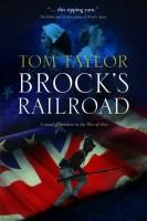 Brock's Railroad