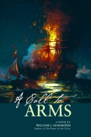A Call to Arms by William C. Hammond