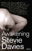 Awakening by Stevie Davies