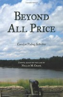 Beyond All Price by Carolyn Poling Schriber