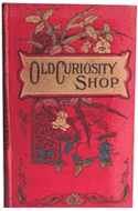 dickens-old-curiosity-shop