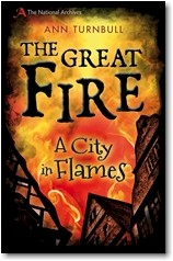 greatfire150