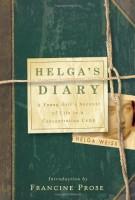 Helga's Diary by Neil Bermel (trans.)