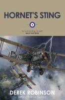 Hornet's Sting by Derek Robinson