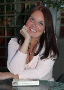 Jean Fullerton