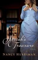 Josiah's Treasure by Nancy Herriman