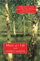 Music of a Life by Geoffrey Strachan (trans.)