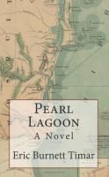 Pearl Lagoon by Eric Burnett Timar