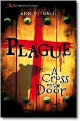 plague150