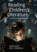 Reading Children's Literature: A Critical Introduction by Eric L. Tribunella