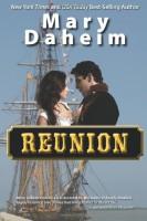 Reunion by Mary Daheim