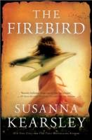 The Firebird by Susanna Kearsley