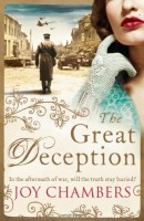 The Great Deception by Joy Chambers