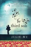 The Third Son by Julie Wu