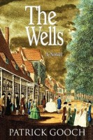 The Wells by Patrick Gooch
