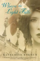 Where the Light Falls by Katherine Keenum