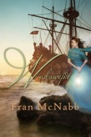 Windswept by Fran McNabb