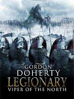 Legionary_Viper Of The North