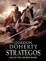 Strategos-Rise-of-the-Golden-Heart