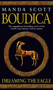 boudica-dreaming_eagle_pba