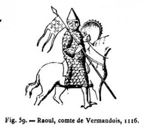 Ralph_I_of_Vermandois