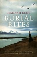 burial-rites-aus