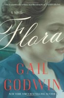 Flora by Gail Godwin