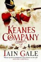 Keane's Company by Iain Gale