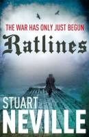 Ratlines