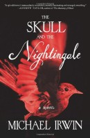 Skull and the Nightingale