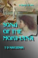 Song of the Mokihana by T. D. Matzenik