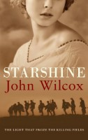 Starshine by John Wilcox