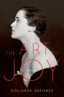 The Art of Joy by Goliarda Sapienza