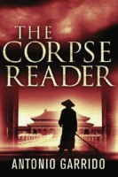 The Corpse Reader by Thomas Bunstead (trans.)