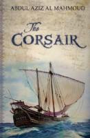 The Corsair by Amira Noweira (trans.)
