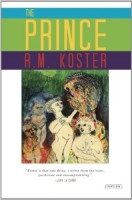 The Prince by R. M. Koster