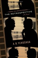 The Retrospective by Stuart Schoffman (trans.)
