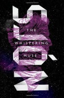 The Whispering Muse by Victoria Cribb (trans.)