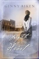 Light of My Heart by Ginny Aiken