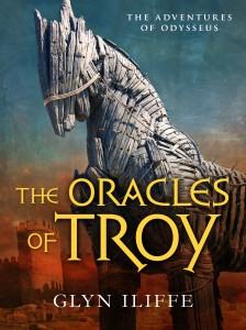 Oracles of Troy_ecover_1400x1867
