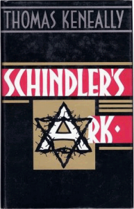Schindler's_Ark_cover